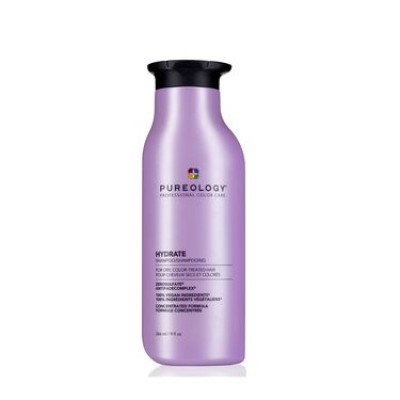 Shampoing Hydrate Pureology 266ml
