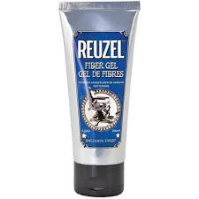Gel de fibres Reuzel 200ml
