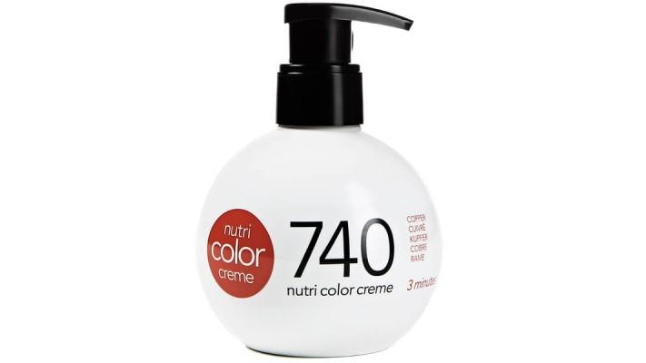Color 740