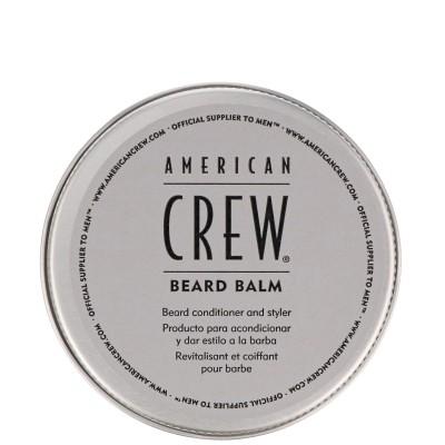Revitalisant et coiffant American Crew 60g