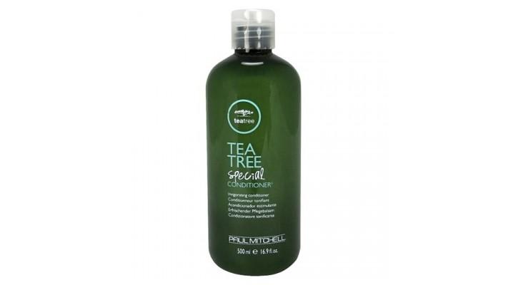 Tea Trea Conditioner