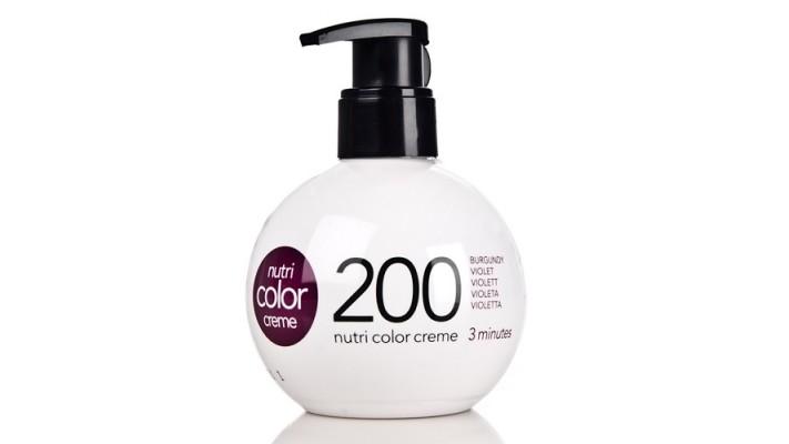 Color 200