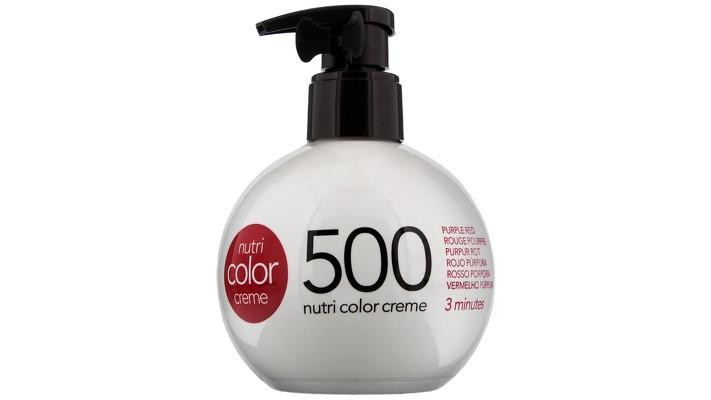 Color 500