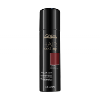 Auburn Hair Touch-up  l`oreal Professionnel 57g