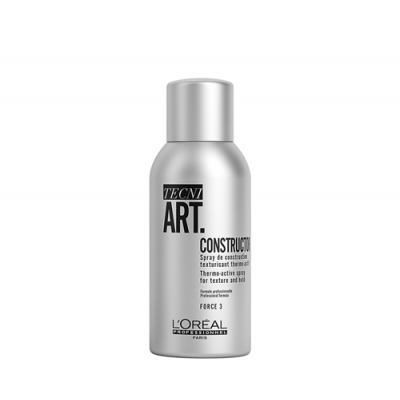 Spray Constructor Tecni Art 150ml