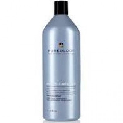 Revitalisant Strength Cure Blonde Pureology 1L