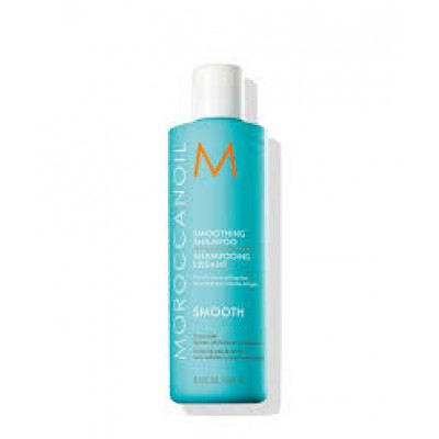 Shampooing smoothing Moroccanoil