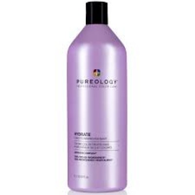 Revitalisant Hydrate Pureology 1L