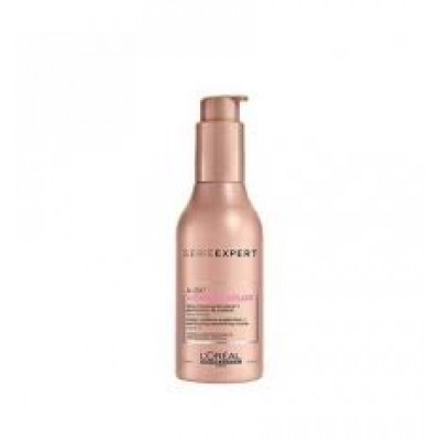 Soin  vitamino Color Sereie Expert 150ml