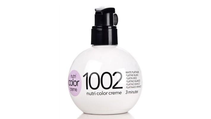 Color 1002