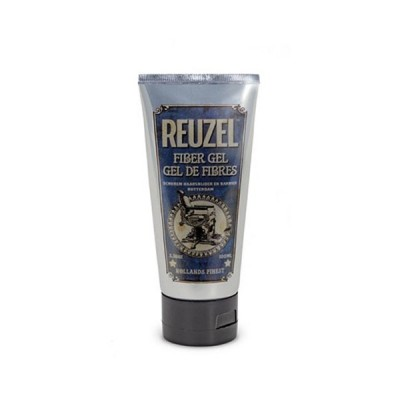 Gel de fibres  Reuzel 100ml